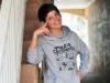 thumbs amanda nicole noren 25 Meet Snorg Tees Model Amanda Nicole Noren