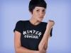 thumbs amanda nicole noren 41 Meet Snorg Tees Model Amanda Nicole Noren