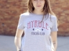 thumbs annamarie tendler busted tees model 03 Meet Busted Tees Model Annamarie Tendler