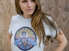 thumbs annamarie tendler busted tees model 04 Meet Busted Tees Model Annamarie Tendler