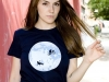 thumbs annamarie tendler busted tees model 06 Meet Busted Tees Model Annamarie Tendler