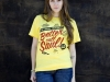 thumbs annamarie tendler busted tees model 07 Meet Busted Tees Model Annamarie Tendler
