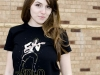 thumbs annamarie tendler busted tees model 08 Meet Busted Tees Model Annamarie Tendler