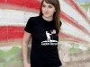 thumbs annamarie tendler busted tees model 09 Meet Busted Tees Model Annamarie Tendler