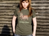 thumbs annamarie tendler busted tees model 11 Meet Busted Tees Model Annamarie Tendler