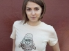 thumbs annamarie tendler busted tees model 13 Meet Busted Tees Model Annamarie Tendler