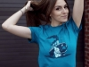 thumbs annamarie tendler busted tees model 14 Meet Busted Tees Model Annamarie Tendler