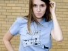 thumbs annamarie tendler busted tees model 16 Meet Busted Tees Model Annamarie Tendler