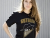 thumbs annamarie tendler busted tees model 17 Meet Busted Tees Model Annamarie Tendler