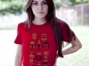 thumbs annamarie tendler busted tees model 18 Meet Busted Tees Model Annamarie Tendler
