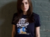 thumbs annamarie tendler busted tees model 19 Meet Busted Tees Model Annamarie Tendler