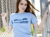thumbs annamarie tendler busted tees model 20 Meet Busted Tees Model Annamarie Tendler