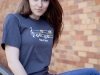 thumbs annamarie tendler busted tees model 23 Meet Busted Tees Model Annamarie Tendler