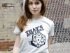 thumbs annamarie tendler busted tees model 25 Meet Busted Tees Model Annamarie Tendler