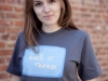 thumbs annamarie tendler busted tees model 28 Meet Busted Tees Model Annamarie Tendler