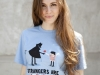 thumbs annamarie tendler busted tees model 30 Meet Busted Tees Model Annamarie Tendler