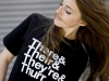 thumbs annamarie tendler busted tees model 33 Meet Busted Tees Model Annamarie Tendler