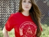 thumbs annamarie tendler busted tees model 34 Meet Busted Tees Model Annamarie Tendler