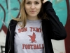 thumbs annamarie tendler busted tees model 35 Meet Busted Tees Model Annamarie Tendler