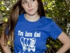 thumbs annamarie tendler busted tees model 38 Meet Busted Tees Model Annamarie Tendler