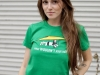 thumbs annamarie tendler busted tees model 40 Meet Busted Tees Model Annamarie Tendler