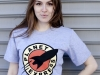 thumbs annamarie tendler busted tees model 41 Meet Busted Tees Model Annamarie Tendler