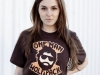 thumbs annamarie tendler busted tees model 42 Meet Busted Tees Model Annamarie Tendler