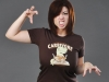 thumbs ashley pridgen snorg tees model 05 Meet Snorg Tees Model Ashley Pridgen