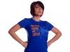 thumbs ashley pridgen snorg tees model 10 Meet Snorg Tees Model Ashley Pridgen
