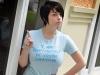 thumbs ashley pridgen snorg tees model 11 Meet Snorg Tees Model Ashley Pridgen