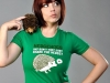 thumbs ashley pridgen snorg tees model 14 Meet Snorg Tees Model Ashley Pridgen