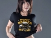 thumbs ashley pridgen snorg tees model 16 Meet Snorg Tees Model Ashley Pridgen
