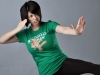 thumbs ashley pridgen snorg tees model 28 Meet Snorg Tees Model Ashley Pridgen