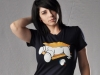 thumbs ashley pridgen snorg tees model 36 Meet Snorg Tees Model Ashley Pridgen