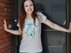 thumbs christy medlock 07 Meet Snorg Tees Model Christy Medlock