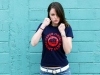 thumbs christy medlock 11 Meet Snorg Tees Model Christy Medlock
