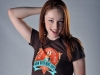 thumbs christy medlock 18 Meet Snorg Tees Model Christy Medlock