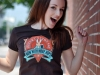 thumbs christy medlock 20 Meet Snorg Tees Model Christy Medlock