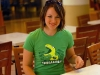 thumbs christy medlock 25 Meet Snorg Tees Model Christy Medlock
