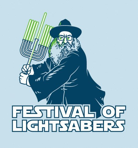 festival of lightsabers t shirt Funny Christmas T Shirts for Extra Happy Holidays