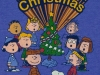 thumbs a charlie brown christmas t shirt Funny Christmas T Shirts for Extra Happy Holidays
