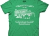 thumbs i dedicate this house to the griswold family christmas t shirt Funny Christmas T Shirts for Extra Happy Holidays