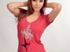 thumbs keiko alingas 03 Meet Headline Shirts Model Keiko Alingas