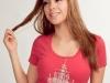 thumbs keiko alingas 05 Meet Headline Shirts Model Keiko Alingas