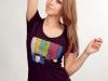thumbs keiko alingas 09 Meet Headline Shirts Model Keiko Alingas