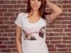 thumbs keiko alingas 17 Meet Headline Shirts Model Keiko Alingas