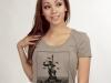 thumbs keiko alingas 20 Meet Headline Shirts Model Keiko Alingas