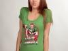 thumbs keiko alingas 21 Meet Headline Shirts Model Keiko Alingas