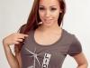 thumbs keiko alingas 26 Meet Headline Shirts Model Keiko Alingas