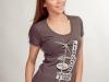 thumbs keiko alingas 27 Meet Headline Shirts Model Keiko Alingas